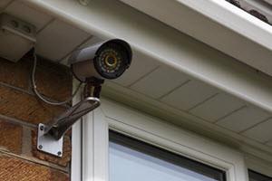 CCTV Image WEB