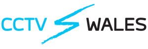 CCTV Wales logo