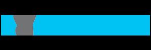 H3 Electrical logo