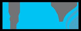 H3 Group logo