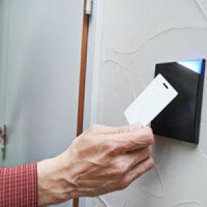 Access-Control-Image-WEB-300x200