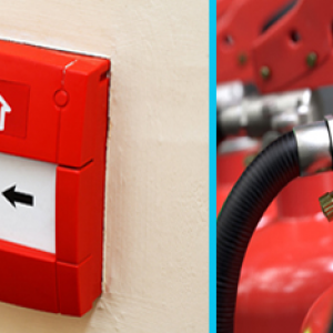 fire_alarm_and_extinguisher